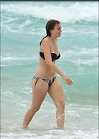 Celebrity Photo: Aimee Teegarden 1800x2520   538 kb Viewed 274 times @BestEyeCandy.com Added 1067 days ago