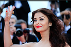 Celebrity Photo: Aishwarya Rai 3543x2362   549 kb Viewed 155 times @BestEyeCandy.com Added 989 days ago