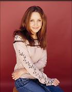 Celebrity Photo: Amanda Bynes 803x1024   58 kb Viewed 145 times @BestEyeCandy.com Added 1079 days ago