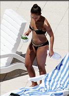Celebrity Photo: Alicia Keys 928x1292   311 kb Viewed 213 times @BestEyeCandy.com Added 1075 days ago