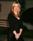 Celebrity Photo: Andrea Parker 2400x3000   672 kb Viewed 142 times @BestEyeCandy.com Added 1039 days ago