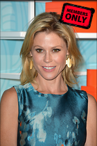 Celebrity Photo: Julie Bowen 3280x4928   2.9 mb Viewed 14 times @BestEyeCandy.com Added 1058 days ago