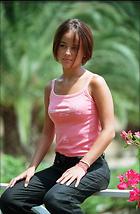 Celebrity Photo: Alizee 1976x3017   587 kb Viewed 466 times @BestEyeCandy.com Added 1065 days ago