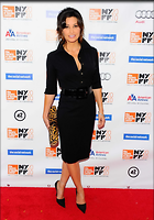 Celebrity Photo: Gina Gershon 1360x1941   429 kb Viewed 188 times @BestEyeCandy.com Added 883 days ago