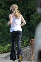 Celebrity Photo: Amanda Seyfried 1533x2300   353 kb Viewed 173 times @BestEyeCandy.com Added 1074 days ago