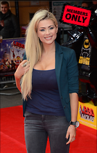 Celebrity Photo: Nicola Mclean 2689x4223   1.8 mb Viewed 24 times @BestEyeCandy.com Added 1068 days ago