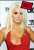 Celebrity Photo: Karissa Shannon 1089x1600   152 kb Viewed 13 times @BestEyeCandy.com Added 1089 days ago