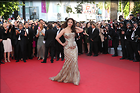 Celebrity Photo: Aishwarya Rai 5184x3456   1.3 mb Viewed 46 times @BestEyeCandy.com Added 959 days ago