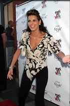 Celebrity Photo: Angie Harmon 11 Photos Photoset #227381 @BestEyeCandy.com Added 1065 days ago