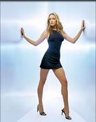Celebrity Photo: Kristanna Loken 1137x1440   57 kb Viewed 791 times @BestEyeCandy.com Added 1076 days ago