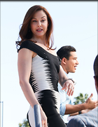 Celebrity Photo: Ashley Judd 794x1024   92 kb Viewed 162 times @BestEyeCandy.com Added 992 days ago