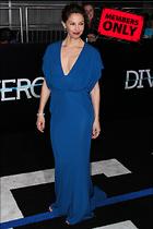 Celebrity Photo: Ashley Judd 2399x3600   1.7 mb Viewed 7 times @BestEyeCandy.com Added 1010 days ago