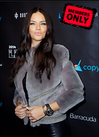 Celebrity Photo: Adriana Lima 2826x3903   4.2 mb Viewed 12 times @BestEyeCandy.com Added 1034 days ago