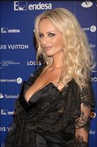 Celebrity Photo: Adriana Sklenarikova 1995x3000   893 kb Viewed 321 times @BestEyeCandy.com Added 1045 days ago