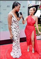 Celebrity Photo: Tatyana Ali 1023x1459   498 kb Viewed 583 times @BestEyeCandy.com Added 1013 days ago