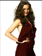 Celebrity Photo: Alicia Silverstone 900x1200   63 kb Viewed 167 times @BestEyeCandy.com Added 1068 days ago