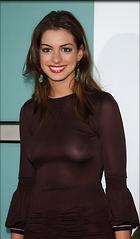 Celebrity Photo: Anne Hathaway 1756x3000   384 kb Viewed 378 times @BestEyeCandy.com Added 1042 days ago