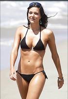 Celebrity Photo: Adrianne Curry 555x800   60 kb Viewed 307 times @BestEyeCandy.com Added 1079 days ago
