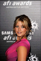 Celebrity Photo: Holly Valance 1024x1512   121 kb Viewed 249 times @BestEyeCandy.com Added 1079 days ago