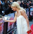 Celebrity Photo: Emma Rigby 2904x3000   556 kb Viewed 151 times @BestEyeCandy.com Added 1064 days ago