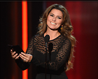 Celebrity Photo: Shania Twain 1024x829   190 kb Viewed 149 times @BestEyeCandy.com Added 745 days ago