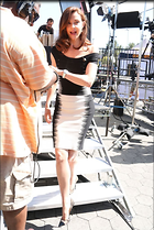 Celebrity Photo: Ashley Judd 686x1024   175 kb Viewed 139 times @BestEyeCandy.com Added 992 days ago
