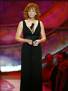 Celebrity Photo: Reba McEntire 767x1024   106 kb Viewed 293 times @BestEyeCandy.com Added 1156 days ago