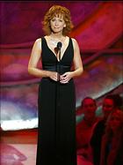 Celebrity Photo: Reba McEntire 767x1024   106 kb Viewed 264 times @BestEyeCandy.com Added 1030 days ago
