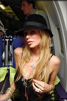 Celebrity Photo: Jenna Jameson 725x1088   88 kb Viewed 173 times @BestEyeCandy.com Added 939 days ago