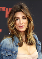 Celebrity Photo: Jennifer Esposito 2156x3000   1,055 kb Viewed 51 times @BestEyeCandy.com Added 1120 days ago