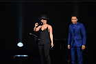 Celebrity Photo: Alicia Keys 3696x2456   970 kb Viewed 80 times @BestEyeCandy.com Added 1065 days ago