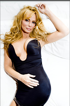 Celebrity Photo: Cindy Margolis 1000x1500   160 kb Viewed 435 times @BestEyeCandy.com Added 1065 days ago
