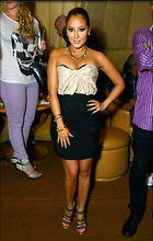 Celebrity Photo: Adrienne Bailon 1911x3000   1.3 mb Viewed 37 times @BestEyeCandy.com Added 1060 days ago