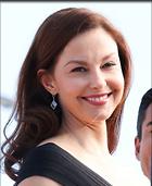 Celebrity Photo: Ashley Judd 837x1024   127 kb Viewed 151 times @BestEyeCandy.com Added 992 days ago