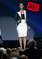 Celebrity Photo: Alicia Keys 2148x3000   4.1 mb Viewed 9 times @BestEyeCandy.com Added 1076 days ago