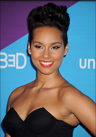 Celebrity Photo: Alicia Keys 7 Photos Photoset #230101 @BestEyeCandy.com Added 1068 days ago