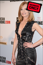 Celebrity Photo: Marg Helgenberger 2400x3600   2.4 mb Viewed 19 times @BestEyeCandy.com Added 857 days ago