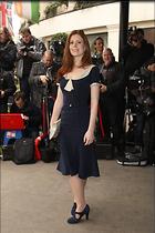 Celebrity Photo: Amy Nuttall 2400x3600   741 kb Viewed 304 times @BestEyeCandy.com Added 1030 days ago
