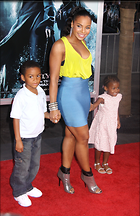 Celebrity Photo: Ashanti 1941x3000   949 kb Viewed 93 times @BestEyeCandy.com Added 1041 days ago