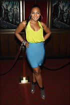 Celebrity Photo: Ashanti 2317x3477   1.1 mb Viewed 43 times @BestEyeCandy.com Added 1081 days ago