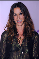 Celebrity Photo: Alanis Morissette 1280x1891   481 kb Viewed 223 times @BestEyeCandy.com Added 1043 days ago