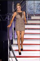 Celebrity Photo: Nicola Mclean 3168x4752   1,100 kb Viewed 94 times @BestEyeCandy.com Added 1042 days ago