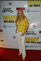 Celebrity Photo: Cindy Margolis 685x1024   124 kb Viewed 198 times @BestEyeCandy.com Added 1087 days ago