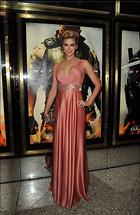 Celebrity Photo: Adrianne Palicki 1301x2000   323 kb Viewed 155 times @BestEyeCandy.com Added 1080 days ago