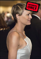 Celebrity Photo: Robin Wright Penn 2470x3500   1.4 mb Viewed 10 times @BestEyeCandy.com Added 1068 days ago