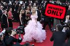 Celebrity Photo: Adriana Sklenarikova 5616x3744   1.5 mb Viewed 7 times @BestEyeCandy.com Added 1077 days ago