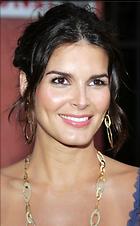 Celebrity Photo: Angie Harmon 1858x3000   575 kb Viewed 118 times @BestEyeCandy.com Added 1073 days ago
