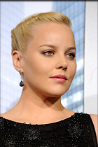 Celebrity Photo: Abbie Cornish 38 Photos Photoset #230000 @BestEyeCandy.com Added 1040 days ago