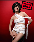 Celebrity Photo: Asia Argento 3254x4000   1.6 mb Viewed 13 times @BestEyeCandy.com Added 1038 days ago