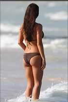 Celebrity Photo: Arianny Celeste 760x1140   44 kb Viewed 191 times @BestEyeCandy.com Added 1072 days ago